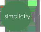 Simplicity HR