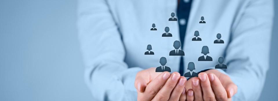 HR Services Page Simplicity HR
