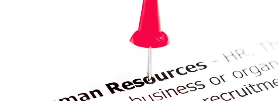 HR Services Simplicity HR
