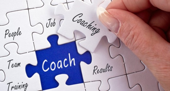 Management Coaching Services Simplicity HR