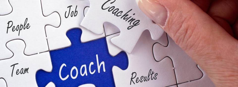 Management Coaching Services Simplicity HR